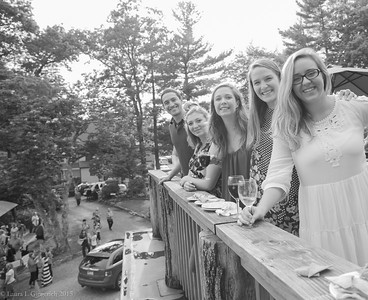 20150612-3Y9A3890 van camp wedding weekend