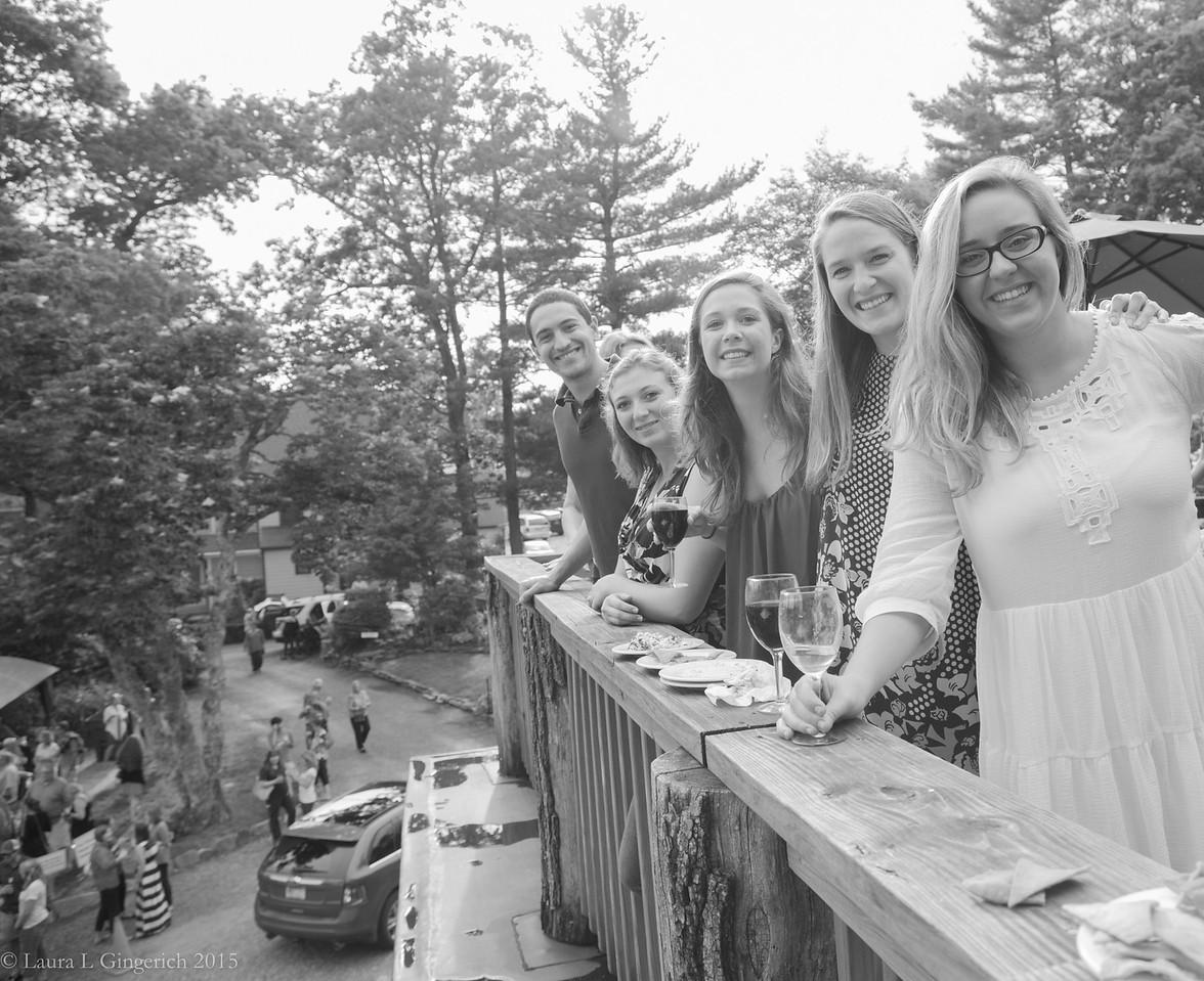 20150612-3Y9A3890 van camp wedding weekend