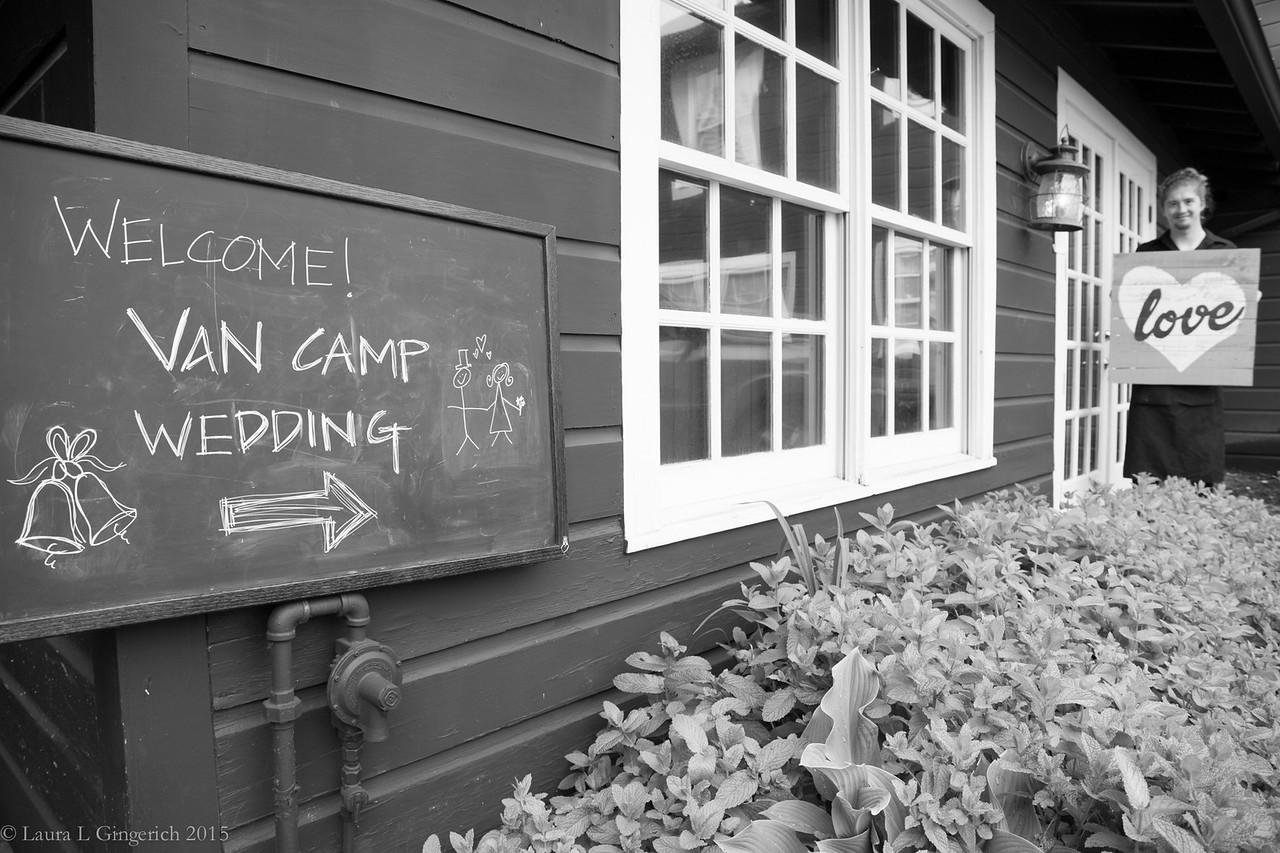 20150612-3Y9A3919 van camp wedding weekend