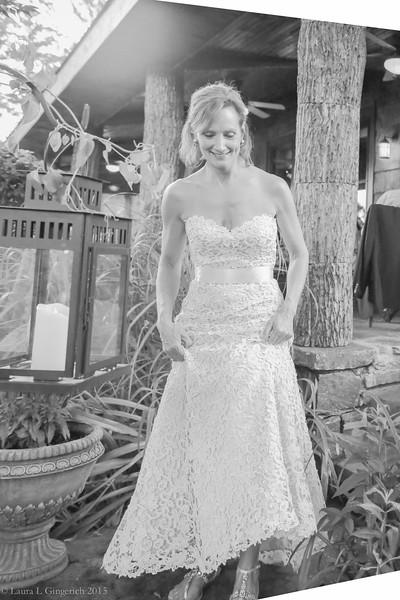 20150613-3Y9A4834 van camp wedding weekend