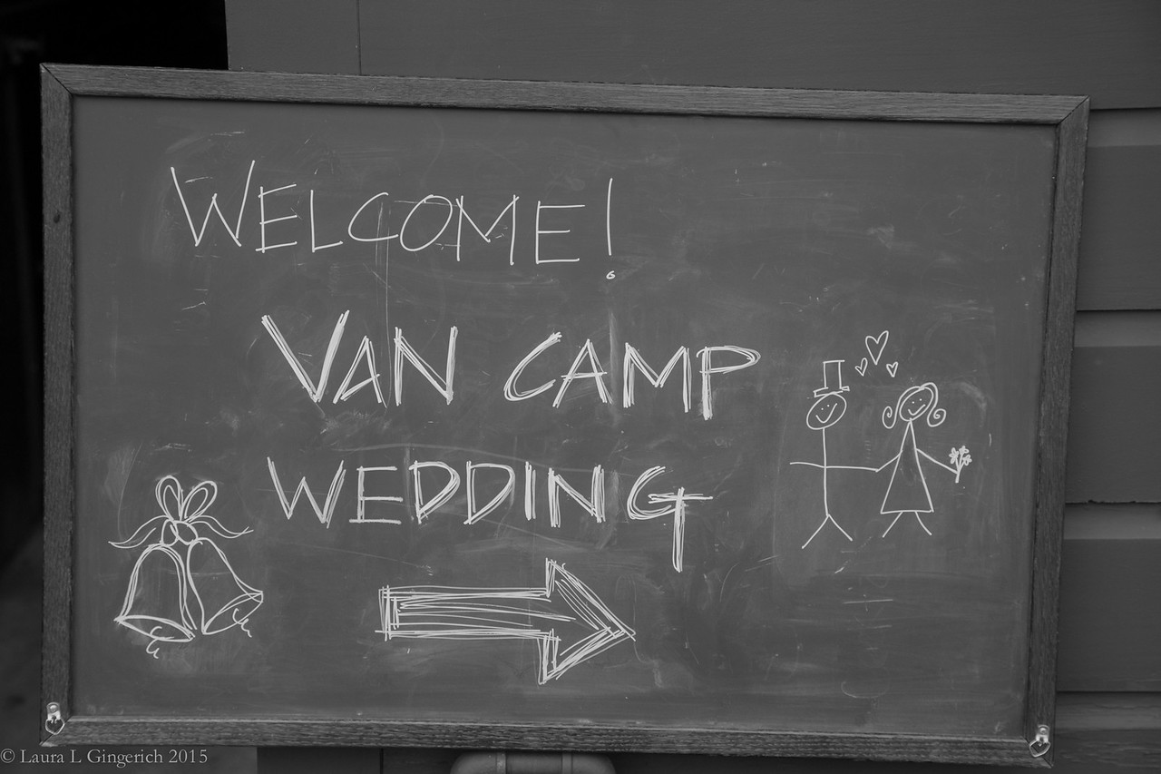 20150612-3Y9A3929 van camp wedding weekend