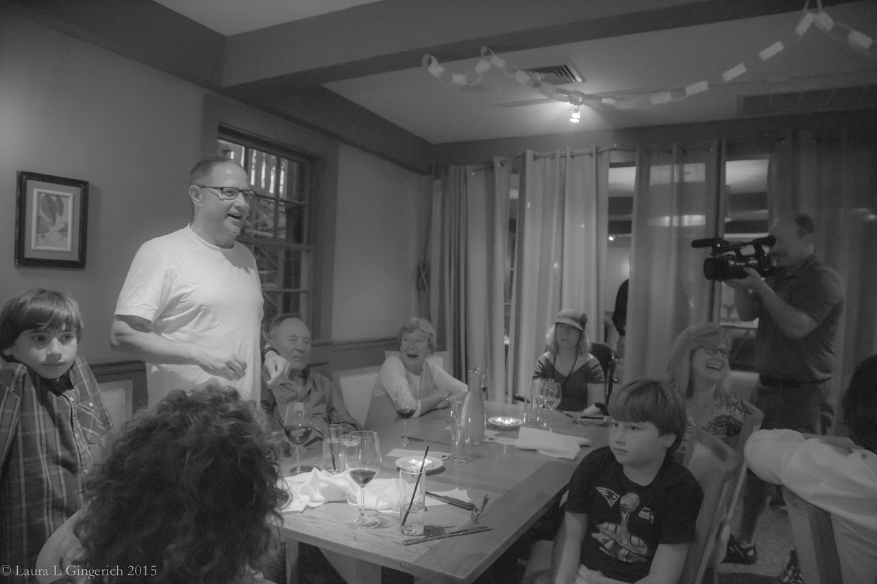 20150612-3Y9A4288 van camp wedding weekend