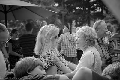 20150612-3Y9A3856 van camp wedding weekend