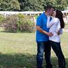 Jessie & Derek<br /> Maymont Park<br /> Richmond, Va.