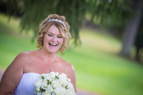 DiStefano Wedding September 6 2014