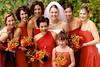 newyork bride-maids