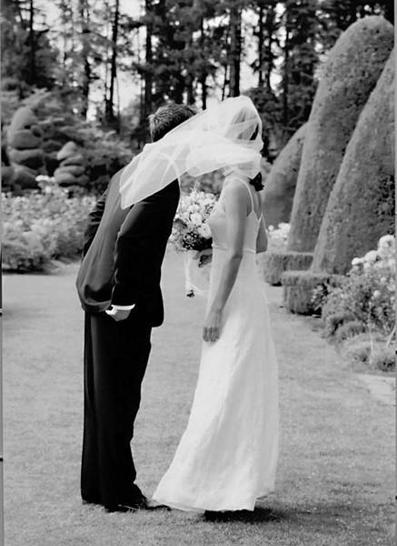 wed 13