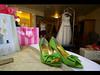 Bronson Wedding 2
