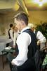 BT Wedding-11