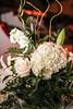 BT Wedding-19