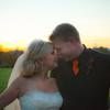 Sarah & KyleIMG_6364