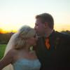 Sarah & KyleIMG_6367