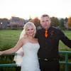 Sarah & KyleIMG_6350