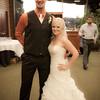 Sarah & KyleIMG_6403