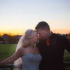 Sarah & KyleIMG_6359