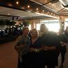 Wayne Blanchard STFA reelection fundraiser-483