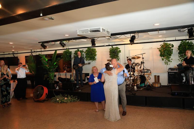 STFA Metedeconk National Golf Club 2019-441