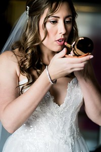 Kinsey-Bobby-Wedding-068