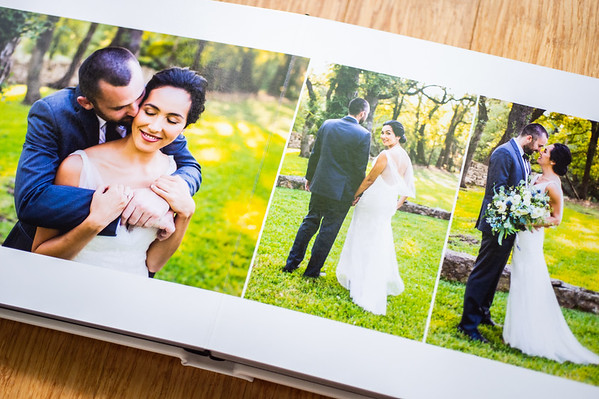 Cory-Ryan-Photography-Wedding-Album-019
