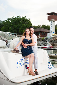Lake-Travis-Boat-Marina-Engagement-Location3
