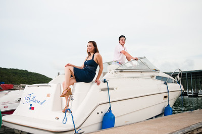 Lake-Travis-Boat-Marina-Engagement-Location4