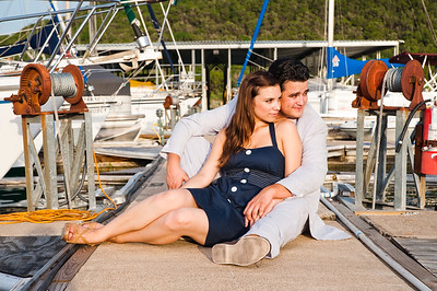 Lake-Travis-Boat-Marina-Engagement-Location2