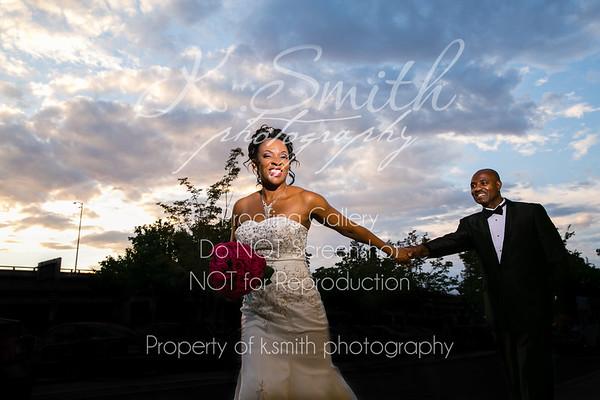 Emodi 25th Wedding Anniversary |  Sacramento Wedding Photography | June 2015