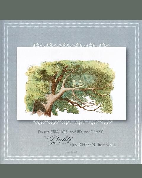 z-book_14-DOC014 copy