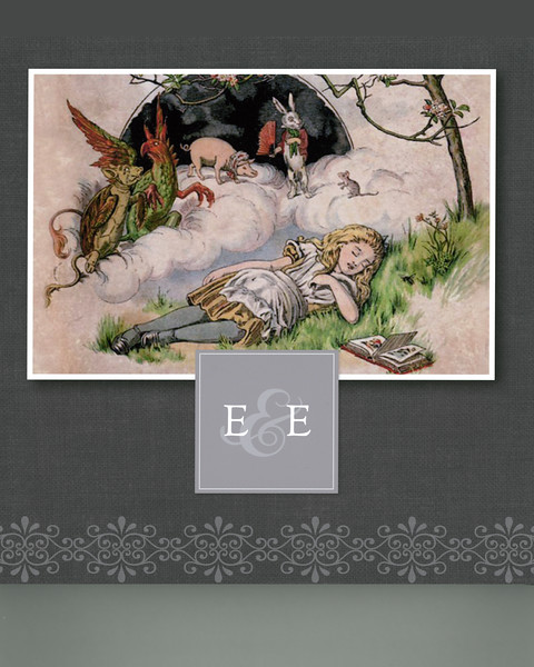 z-book_17-DOC031 copy