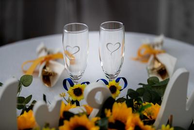 20201010_Moore_Wedding_mwp_021