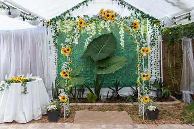 20201010_Moore_Wedding_mwp_023