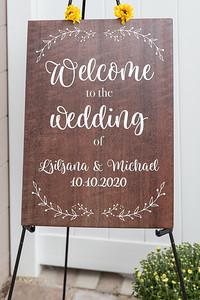20201010_Moore_Wedding_mwp_014