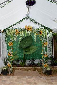 20201010_Moore_Wedding_mwp_024