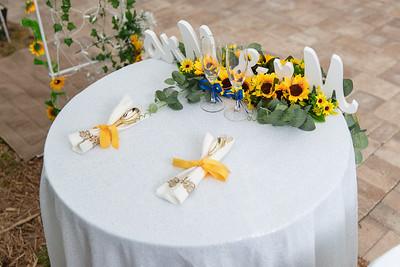 20201010_Moore_Wedding_mwp_022