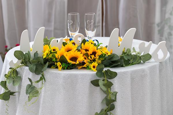20201010_Moore_Wedding_mwp_020