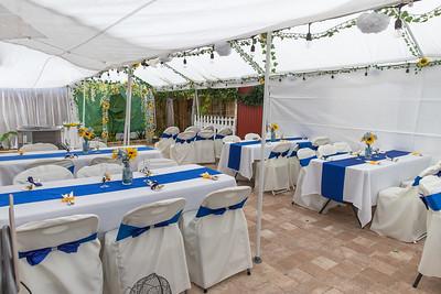 20201010_Moore_Wedding_mwp_016
