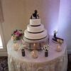 CAKE CUTTING 16