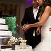 CAKE CUTTING 5
