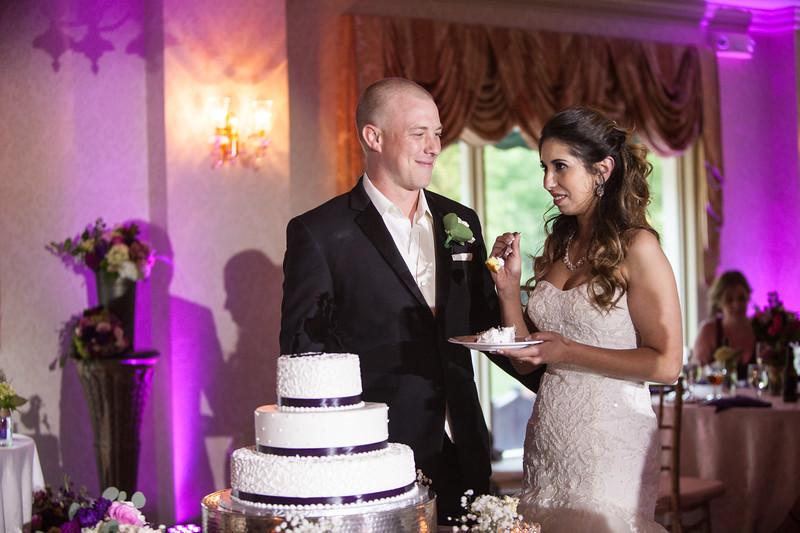 CAKE CUTTING 21