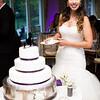 CAKE CUTTING 12
