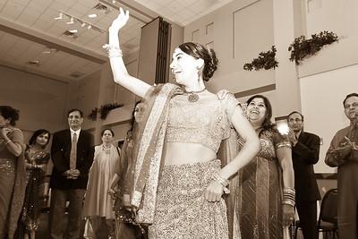 Kumar-Sangeet