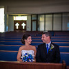 "Jeannie Capellan Photography │ <a href=""http://www.jeanniecapellan.com"">http://www.jeanniecapellan.com</a> │ Visit Facebook Page at <a href=""http://www.facebook.com/jeanniecapellanphotography"">http://www.facebook.com/jeanniecapellanphotography</a>"
