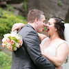 CarolynKyleMarried-409