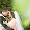 CarolynKyleMarried-434