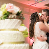 CarolynKyleMarried-723
