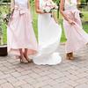Rosebankwineryweddings-18