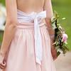 Rosebankwineryweddings-33