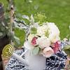 Rosebankwineryweddings-13