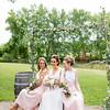 Rosebankwineryweddings-34