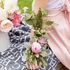 Rosebankwineryweddings-12